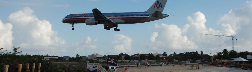cropped-Sint-Maarten-vliegtuig.jpg