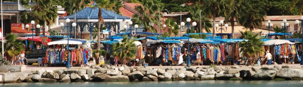 cropped-St-Maarten-souvenirs.jpg