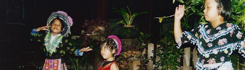 cropped-Thaise-kinderdans.jpg