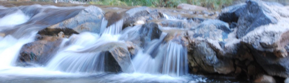 cropped-Zion-waterfall.jpg